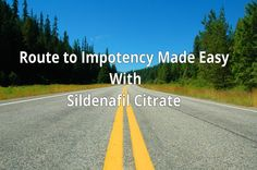 Sildenafil citrate repairs the erectile dysfunction and builds up the confidence in every man. Many men across the globe order #SildenafilCitrate online every day. The numbers are enough to prove about the effectiveness and efficiency of the medicine.  The best thing about sildenafil is you can easily get Sildenafil online.