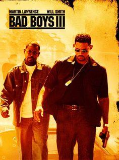 Выход третьей части экшн-комедии «Плохие парни» с Уиллом Смитом и Мартином Лоуренсом снова отложен.