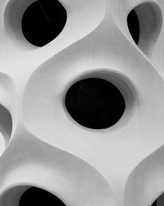 Shapes Of Stone | Shawn Clover Product Design #productdesign
