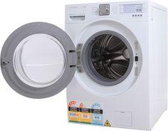 Trung tâm bảo hành máy giặt Daewoo tại TpHCM phục vụ cả ngày lễ và chủ nhật ở các quận nội và ngoại thành.Hotline:0906 463 467.Chuyên nghiệp-uy tín-giá rẻ
