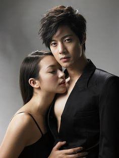 Kim+Hyun+Joong | seguimos con Kim Hyun Joong , porque nunca nos cansamos ver ...