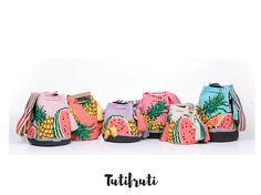 Tuttifrutti