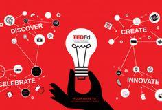 TED-Ed Prezi image