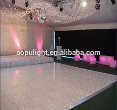 Source stage led starlit dance floor, led panel dance floor, led dance floor tiles for disco on m.alibaba.com