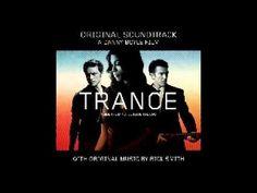 Trance Soundtrack 03.Solomon - YouTube