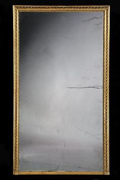 Image result for mirror rose uniacke Mirror Above Fireplace, Rose Uniacke, Overmantle Mirror, Oversized Mirror, Georgian, Mirrors, Shopping, Image, Home Decor