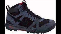 Nike gore tex http://www.korayspor.com/indirimli-bayan-erkek-nike-gore-tex-ayakkabi-fiyatlari
