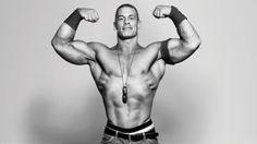 WWE.com:John Cena