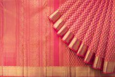 profile Pattu Sarees Wedding, Lehanga Saree, Silk Saree Kanchipuram, Wedding Silk Saree, Handloom Saree, Soft Silk Sarees, Cotton Saree, Sari Silk, Indian Beauty Saree