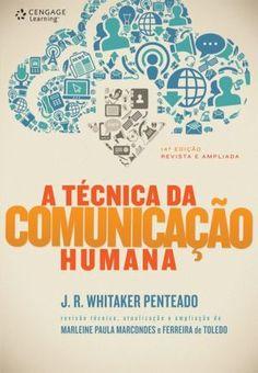 Em nova edição, o livro de José Roberto Whitaker Penteado, originalmente lançado em 1969, traz um texto moderno e dinâmico, com a atualização de teorias e a inserção de procedimentos atuais