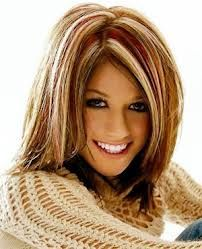 Google Image Result for http://www.beauty-and-the-bath.com/image-files/kelly-clarkson-featured-hairstyle.jpg