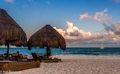 Playa del Carmen on a Backpacking Budget