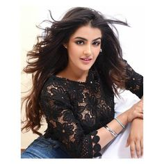 with Model : Makeup : with Tamil Actress Photos, Height And Weight, Celebs, Celebrities, Happy Girls, Body Measurements, Beautiful Actresses, Indian Actresses, Editorial Fashion