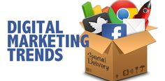 Digital advertising agency – tips to choose the best www.myhoardings.com