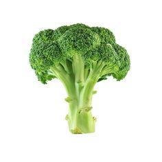 como eliminar el acido urico alimentos prohibidos para enfermos gota acido urico dieta recomendada