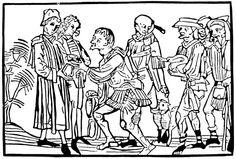medieval peasant - Google zoeken