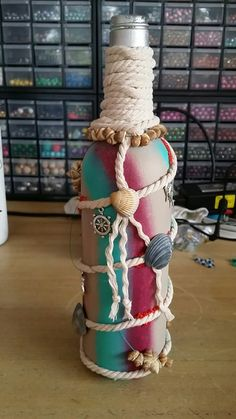 Cake, Pie Cake, Pastel, Cakes, Cookie
