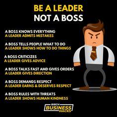 Business Hashtags, Business Money, Business Tips, Best Motivational Videos, Motivational Quotes, Business Motivation, Motivation Success, Reading Body Language, Life Pro Tips