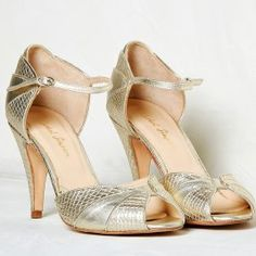 a632492c7 Luxury wedding shoes suitable for the whole bridal party! Pick your perfect  pair to see