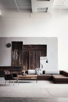 At Bolia New Scandinavian Design, creativity and quality is the starting point for everything we do. Bolia Sofa, Interior Inspiration, Room Inspiration, Design Inspiration, Design Ideas, Daily Inspiration, Interior Styling, Interior Decorating, Modern Interior