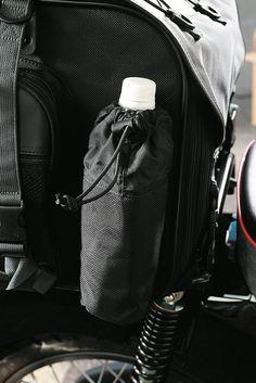 日本一周フルスペック! クロスカブ110×TANAX 快適BAG大捜査|あなたのBESTはどのバッグ!?|Motor-Fan Bikes[モータファンバイクス] Rear Bike Rack, Bags, Handbags, Bicycle Rear Rack, Bag, Totes, Hand Bags