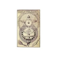 BibliOdyssey: Gnosis ❤ liked on Polyvore featuring artsy, backgrounds, images and wicca