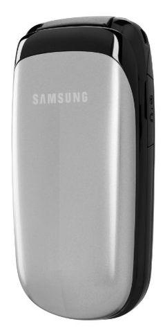 Samsung Unlocked Phone with Color Display, SMS and Organizer (Gray/Black) Cell Phone Reviews, Unlocked Phones, Cell Phone Accessories, Samsung, Intercom, 10 Days, Technology, Display, Shape