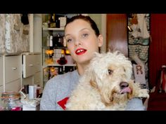 December Dog & Beauty Favourites | A Model Recommends