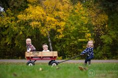 Kuhl Family Farm Amery Wisconsin
