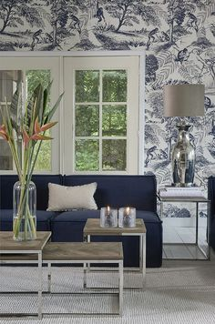 Rivièra Maison: Joie de Vivre From Paris With Love, Paris Love, Coffee Table Styling, Coffee Table Design, Interior Styling, Interior Design, Living Room Designs, Dining Bench, Ikea
