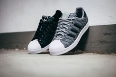 watch 2b450 808f3 adidas Originals XENO   43einhalb sneaker store