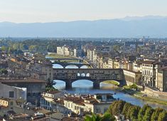 The Beauty of Florence and Chianti Before We Go, Adventures In Wonderland, Arno, Stone Houses, Day Off, 14th Century, Pilgrimage, Nice View, Tuscany