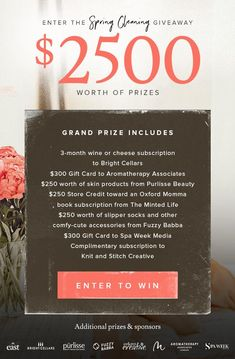 e2c8272357b4a3 305 Best WIN images in 2019 | Enter to win, Gift cards, Gift certificates