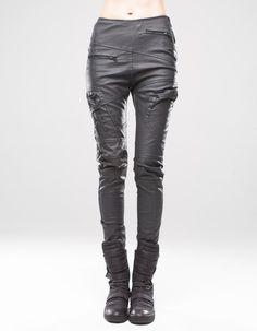 472934b783 Leggings, Denim, Jeans, Clothes, Leather Pants, Fashion, High Waist,