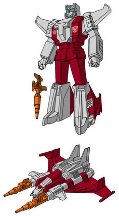 Strafe Transformers Decepticons, Transformers Characters, Transformers Movie, Original Transformers, Transformers Masterpiece, Transformers Generation 1, Star Wars Drawings, Transformers Collection, Anime Japan