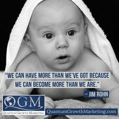 quantumgrowthmarketing.com Quantum Growth Marketing #businessadvice #sales #marketing #business #businessgrowth #networking #marketingstrategy #networkingtraining #networkingevents #quantumgrowthmarketing #incrediblenetworking #williamjamesdutton #businesscoach #marketingconsultant Social Media Marketing Business, Marketing Plan, Wellness Company, Search Engine Marketing, Marketing Consultant, Business Advice