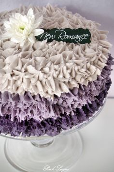 New Romance Ombre Cake (http://www.pinksugar-kessy.de/2012/11/new-romance-ombre-cake.html?utm_source=bp_recent=gadget_campaign=bp_recent)