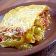 Vegetable Lasagna - The Gluten Intolerance Group of North America