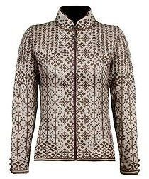 Dale of Norway Kara Sweater Jacket - Women's