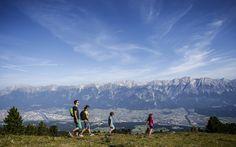 Hall Watens Kristallwandern https://www.facebook.com/austria.at Holidays & More  http://www.tirol-ferienwohnung.com/kristallwelten.htm