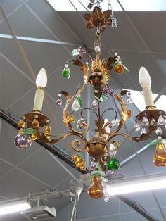 d6ca00934faba9b828d287572d17bebf  wall lights chandeliers 10 Merveilleux Lustre à Pampilles Kjs7