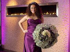 Bridal bouquet ~ Valentijn Sneek