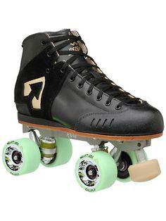 roller derby bont skates - Buscar con Google