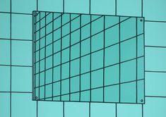 Patrick Caulfield 'Bathroom Mirror', 1968 © The estate of Patrick Caulfield. All Rights Reserved, DACS 2014 Yves Klein, Illustrations, Illustration Art, Mirror Illusion, Pop Art, James Rosenquist, Ligne Claire, Mirror Painting, Claes Oldenburg