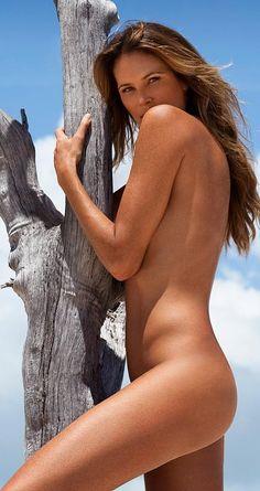 37 Best Elle Macpherson Images In 2014 Elle Macpherson Models Celebs