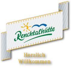 Logo Hotel Dollenberg