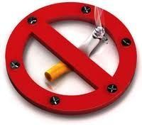 New Grant for Smoking Cessation Programs Stop Smoking Hypnosis, Stop Smoking Aids, Ways To Stop Smoking, Help Quit Smoking, Smoke Out, Stop Smoke, Nicotine Patch, Nicotine Gum, Smoking Addiction