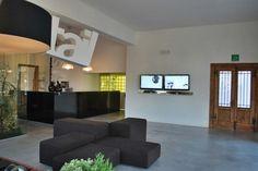 MISE Studio HQ   Mogliano Veneto   Italy store design  05