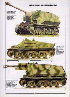 """Jean Restayn , альбом """" Tanks of the WWII"""" . Издательство Histoire & Collections , France , 2000-е . 133 скана . PDF . От себя : Никакой особенно полезной информации эта книжка не несёт. Просто , красивые картинки ."""
