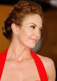 129 Best Diane Images On Pinterest Celebrities